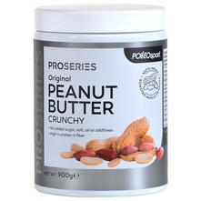 Polleo Sport Proseries Peanut Butter crunchy 900 g