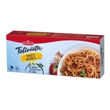 Talianetta Špageti milaneze 200 g