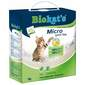Biokat's Micro Bianco Fresh Pijesak za mačke 7 kg