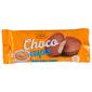 Baron Choco Cups Desert kikiriki 2x20 g