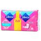 Libresse Freshness&protection Higijenski ulošci ultra long+ 16/1