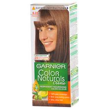 Garnier Color Naturals Creme 4.15 ledena moka