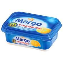 Zvijezda Margo s maslacem 250 g