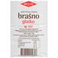 Belje Pšenično glatko brašno tip 550 1 kg