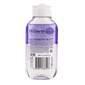 Garnier Essentials 2u1 odstranjivač šminke 200 ml