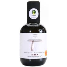 Konfin buža Ekstra djevičansko maslinovo ulje Istra 250 ml