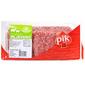 PIK Miješano mljeveno meso 850 g