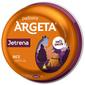 Argeta Jetrena pašteta 95 g