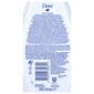Dove anti-stress miccellar water gel za tuširanje 500 ml