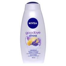 Nivea Goodbye Stress kupka 750 ml