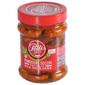 Polli Alla Siciliana Sušene rajčice 285 g