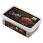Gelatissimo Premium Sladoled čokolada 1000 ml