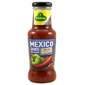 Kuhne Meksički umak 250 ml
