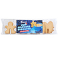 Finesse Cup Hangers Biscuits 150 g