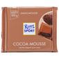 Ritter Sport Čokolada kakao-mousse 100 g