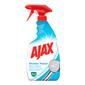 Ajax Shower Power Sredstvo za čišćenje kućanstva 600 ml