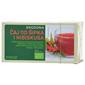 Ekozona Čaj od šipka i hibiskusa 40 g