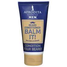 Afrodita Men Balzam za bradu 75 ml