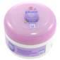 Johnson's Bedtime Baby krema 200 ml
