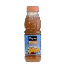 Cappy pulpy breskva 330 ml