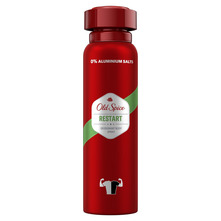 Old Spice Restart Dezodorans 150 ml