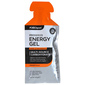 Polleo Sport Proseries Energy Gel Napitak orange 40 g