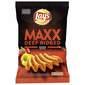 Lay`s Čips maxx paprika 130 g