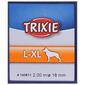 Trixie Vodilica za psa L-XL