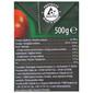 Zvijezda rajčica pasirana 500 g