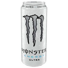 Monster Energy Ultra napitak 0,5 l