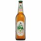 Laško Ipa Svijetlo ale pivo 0,5 l