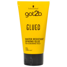 Got2b Glued Vodootporni gel 150 ml