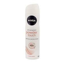 Nivea Powder Touch dezodorans 40 ml