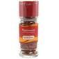 Kotanyi Peperoncini bočica 15 g