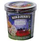 Ben & Jerry's Sladoled netflix & chill'd 465 ml