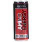 Optimum Nutrition Amino Energy Napitak fruit fusion 330 ml