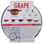 Rosmarino Grape Lonac 24 cm