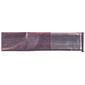 Kandi Confettino Galaxy Mliječna čokolada s draže proizvodom 100 g