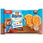 Barni Mekani biskvit s kakaovim okusom i komadićima čokolade 180 g