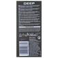 Nivea Men Deep gel za tuširanje 250 ml