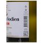 Bakarska Vodica Special Brut Pjenušavo vino 0,75 l