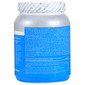 Polleo Sport Instantized BCAA 2:1:1 Prah 500 g