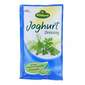 Kuhne dressing jogurt 75 ml