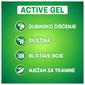 Persil Active Gel Deterdžent 1 l=20 pranja