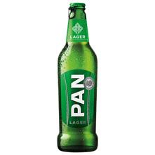 Pan Svijetlo pivo 0,5 l