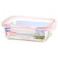 Mehrzer Bake&Lock Posuda za čuvanje namirnica 1 l