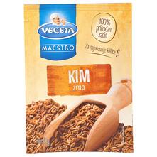 Vegeta Maestro Kim zrno 10 g