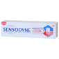 Sensodyne Sensitivity&Gum Zubna pasta 75 ml