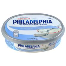 Philadelphia Sirni namaz-meki sir s jogurtom od obranog mlijeka 175 g
