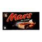 Mars Sladoled 6x41,8 g